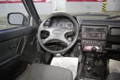 Lada 2131