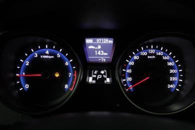 Hyundai i 30