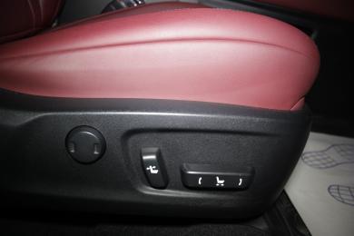 Lexus RX 200 T