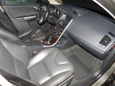 Volvo XC 60