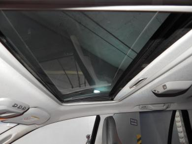 Volvo XC90